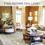 Use Pinterest to Get Rooms You Love