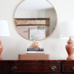 1 Simple Way To Shop That Will Transform Your Decorating