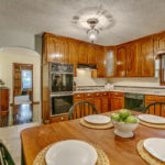 4 EASY STEPS TO STAGING YOUR KITCHEN TO SELL YOUR HOME FAST